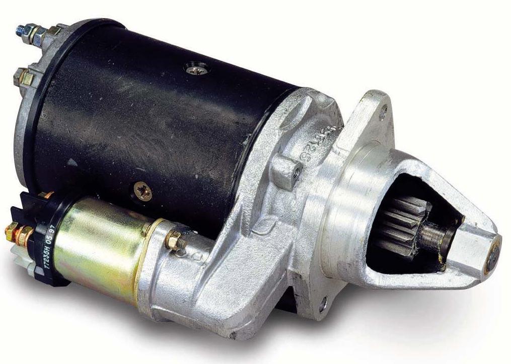 Schema Elettrico Motorino Avviamento : Motorino avviamento costo montare motore elettrico